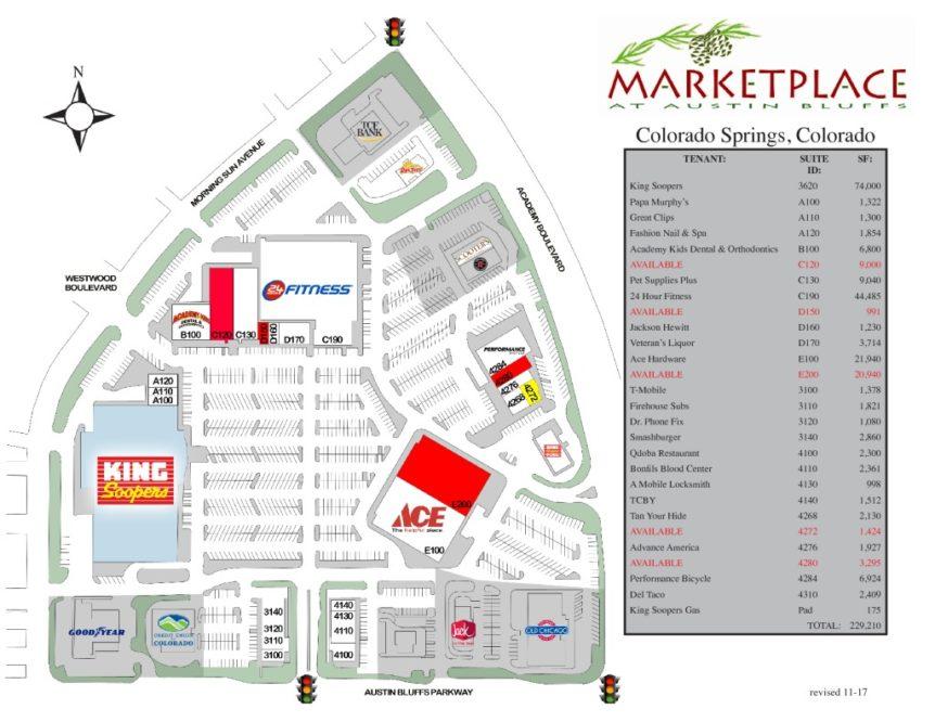 MAB 11-17 Site   AmCap Incorporated
